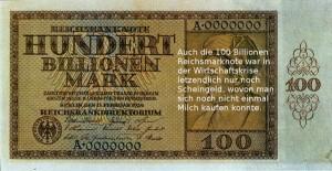 100-Billionen-GeldscheinText-90%