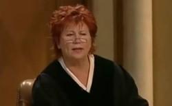 BarbaraSalesch