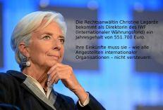 Christine_Lagarde_Text800px-80%