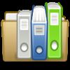 folder_book