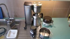 kaffeeierkocher1920