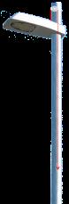 ledmast800px