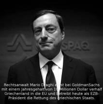 Mario_Draghi2-70%
