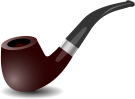 pipe-159453