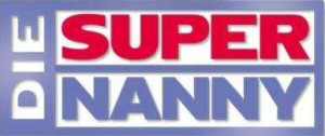 supernany