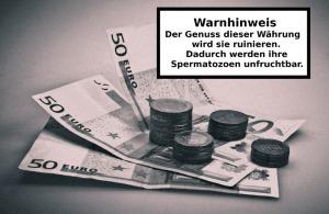 Warnhinweis800px