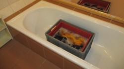 Waschbox02
