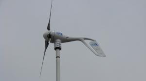 Windgenerator1000px