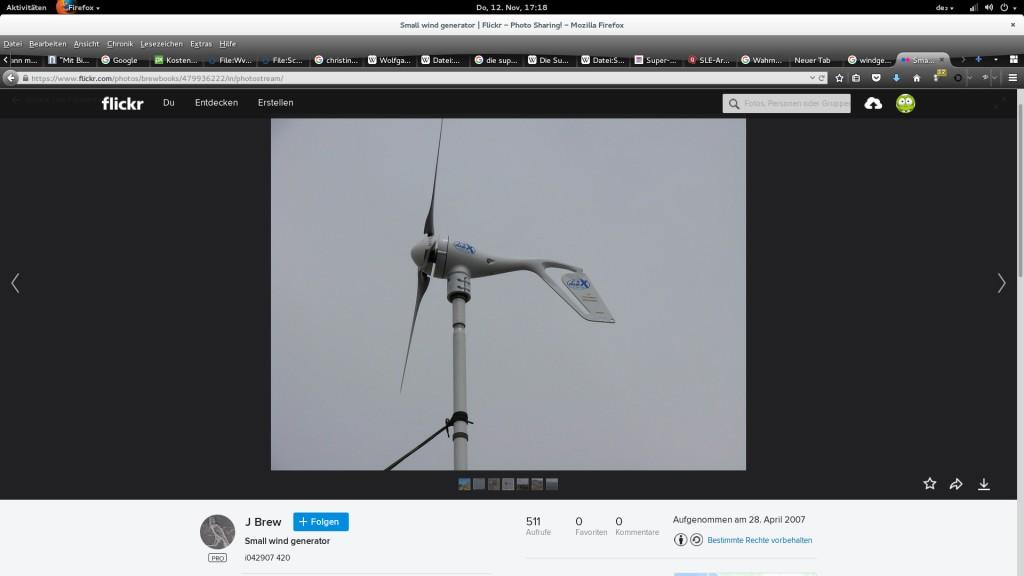 BildlizenzWindgenerator-Bildschirmfoto von »2015-11-12 17:18:04«