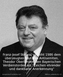 franz_josef_strauss_1982-text