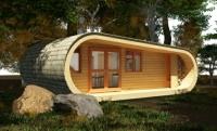 Holzhaus5-500-303