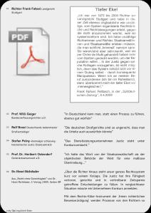 pdf-InsiderJustiz2