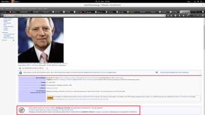 Schäuble-Bildschirmfoto von »2015-11-11 22:59:43«