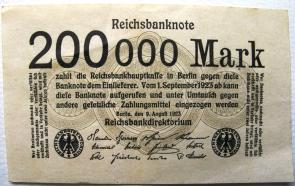 200TsReichsmark