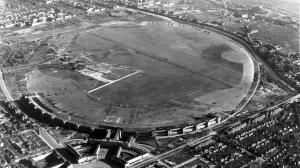 Berlin_Tempelhof-16:9