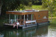 Modernes_Hausboot