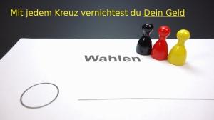 Wahlzettel3