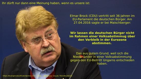 Elmar_Brok_27-04-16_Maischberger-08