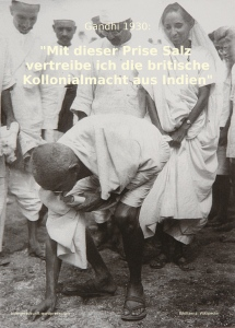 gandhi_salzmarsch_1930